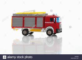 Toy Fire Truck On White Background Stock Photo: 281779879 - Alamy Fire Truck E3024 Hape Toys Toy Lights Sound Ladder Hose Electric Brigade Stock Photo Image Of Safety Department 3008322 Gigantic American Plastic Fast Lane Light And Engine R Us Australia Cooper Wvol With Stunning 3d And Sirens Amazoncom State 14 Rush Rescue Police Hook Green Pottery Barn Kids Power Dept Childrens Friction For Ready Brio Toddler Vehicle Set Educational Alex Jr Busy Alexbrandscom 9 Fantastic Trucks Junior Firefighters Flaming Fun