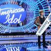 'American Idol' judges love Michigan teen's 'extravagant' jacket, but ...