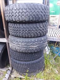 100 Used Truck Tires For Sale Puffers New And Puffer Industries