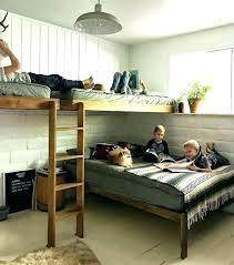 Studio Apartment Bed Ideas Bunk Room Ideas Studio Apartment Interior