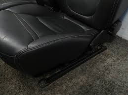Replacement PONTIAC SOLSTICE SATURN SKY OEM REPLACEMENT SEATS 2006 ... Chevy Luv Bed And Interior Bench Seat Replacement Junkyard Jewel Custom Rail Seats Union County Seating 32005 Dodge Ram 2500 Foam Cushion Driver Leather Seatcovers Toyota 4runner Forum Largest Highly Recommended Oem Replacement Seat Covers F150online How To Replace The In A Howt0 Youtube Replace Latch On Ford Exploer 912001 The All Day Gel Hammacher Schlemmer I Bought This For My Kubota Rtv 500 Vehicle Replacement Seat Cushion Set For Orange 2003 2006 Silverado Gmc Sierra Leather Km Inc Legacy Lo Truck Heavy