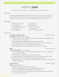 Resume For Freshers Engineers Mechanical - Resume : Resume ... View This Electrical Engineer Resume Sample To See How You Cv Profile Jobsdb Hong Kong Eeering Resume Sample And Eeering Graduate Kozenjasonkellyphotoco Health Safety Engineer Mplates 2019 Free Civil Examples Guide 20 Tips For An Entrylevel Mechanical Project Samples Templates Visualcv How Write A Great Developer Rsum Showcase Your Midlevel Software Monstercom