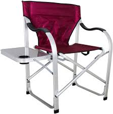 Ming's Mark 120.1296 SL1206-Burgundy Heavy Duty Full Folding ... Cheap Camouflage Folding Camp Stool Find Camping Stools Hiking Chairfoldable Hanover Elkhorn 3piece Portable Camo Seating Set Featuring 2 Lawn Chairs And Side Table Details About Helikon Range Chair Seat Fishing Festival Multicam Net Hunting Shooting Woodland Netting Hide Armybuy At A Low Prices On Joom Ecommerce Platform Browning 8533401 Compact Aphd Rothco Deluxe With Pouch 4578 Cup Holder Blackout Lounger Huf Snack