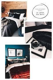 zeitlose ideen für ein gemütliches schlafzimmer mit stil