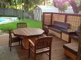 Well Suited Ideas Deck Furniture Patio Outdoor Dining And Seating