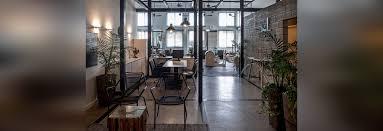 100 Jacobs Architects Yaniv Creates Pilates Studio For