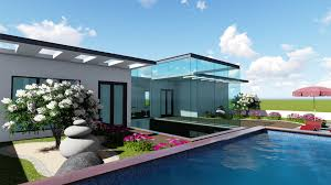 100 Interior Designers Residential Best Architects In BangaloreTop