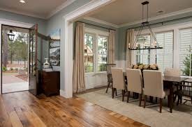 Sublime Alabaster Color Decorating Ideas For Dining Room Traditional Design With Beige Chair
