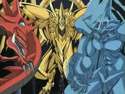 Strongest Yugioh Deck 2017 by Yu Gi Oh Facebook Timeline Cover Backgrounds Pimp My Profile Com
