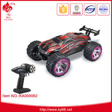 2.4 Ghz Remote Control Car Suv Car 4x4 Land Buster 1:12 Scale 4wd ... Webby Remote Controlled Rock Crawler Monster Truck Blue Buy Amazoncom Ford F150 Svt Raptor 114 Rtr Rc Colors New Bright Ff Jam Bursts Grave Digger 112 24g 2wd Alloy High Speed Control Off 124 Scale Maxd Walmartcom Electric Redcat Volcano18 V2 118 Mons Rc Trucks Suppliers And Manufacturers At Big Hummer H2 Wmp3ipod Hookup Engine Sounds Shop 4wd Triband Offroad C2035 Cars 30mph Control Brushed Gizmo Toy Ibot Road Racing Car Monster Truck Toys Array