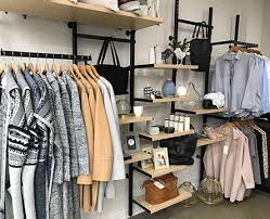 Shop For ShopsTM Retail Store Fittings Supplies Shelving