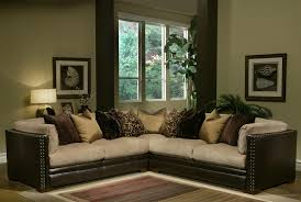 Bobs Furniture Miranda Living Room Set by La Jolla Sofa Sectional By Robert Michael Furniture New House