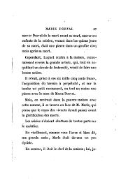 ma maison en somme page dumas la dernière ée de dorval 1855 djvu 69