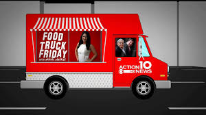 Food Truck Friday: The MIX Grill - KZTV10.com   Continuous News ... Greiners Indianapolis Food Trucks Roaming Hunger First Friday Truck Festival Montreal Athlone Literary Indy Turn The Whole World On With A Smile Part 6 In Fox59 News Twitter Purdue To Hold Tailgate Stop Taste Of Monthly The Escape Room At Groovy Guys Gourmet Fries First Friday Food Truck 10 Summer Festivals In You Need To Check Out Trucks Bacon Station Ameriplexindianapolis Celebrates Tenants