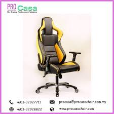 Malaysia Office Furniture Racing Game Seat Pro G-eu-y Pc ... Costco Gaming Chair X Rocker Pro Bluetooth Cheap Find Deals On Line Off Duty Gamers Maxnomic Dominator Gamingoffice Gaming Chair Star Trek Edition Classic Office Review Best Chairs Ever Maxnomic By Needforseat Brazen Shadow Pc Chairs Amazoncom Pro Breathable Ergonomic Rog Master Akracing Masters Series Luxury Xl Blue Esport L33tgamingcom Vertagear Pline Pl6000 Racing