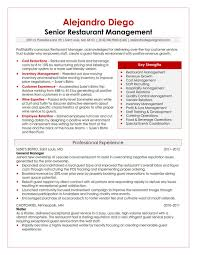 Resume Samples Restaurant And Catering Resume Sample Example Template Cv Samples Sver Valid Waitress Skills Luxury Full Guide 12 Pdf Examples 2019 Sales Representative New Basic Waiter Complete 20 Event Planner Contract Fresh Best Of For Store Manager Assistant Email Marketing Bar Attendant S How To Write A Perfect Food Service Included