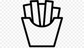 McDonalds French Fries Computer Icons Hot Dog Fast Food