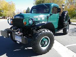 Dodge : Power Wagon WM300   Adrenaline Capsules   Pinterest   Cars ... 68 Dodge Power Wagon Wagons 2 Pinterest Mopar And Cars Your Car Wallpapper Models Dream Cars Here Part 63 A B E F Body 6880 Truck 7280 Antenna Gasket 2889935 65 64 70 Compact Van A100 A108 Dash Paint Chips 1968 1966 Pickup Forward Control Hot Rod Network Nos 196368 Voltage Regulator 2444348 Ebay D200 Quad Cab Nsra Street Nationals 2015 Youtube Questions I Have A Dodge W200 Power Wagon Headlight Bezel 195968 Hiltop Auto Parts