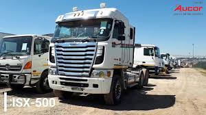Bank Repo & Liquidation Truck Auction - 18 October 2017 - YouTube