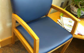 Dental Chair Upholstery Service by Dental Chair Upholstery Midtown Dental