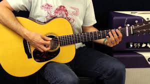 Smashing Pumpkins Disarm Bass Tab by Foster The People Pumped Up Kicks Guitar Lesson Acoustic