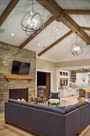 gorgeous living room light fixtures lighting ceiling fans indoor