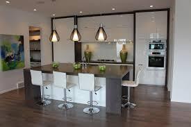 Cabinet Installer Jobs Calgary by Calgary U0027s Finest Kitchen Renovation Company Liber Kitchen Cabinets