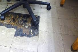 Removing Asbestos Floor Tiles Illinois by The World U0027s Best Photos Of Asbestos And Vinyl Flickr Hive Mind