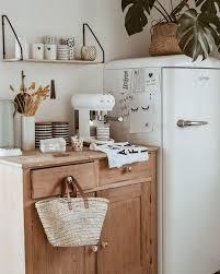 die schönsten ideen für deine stil mix küche