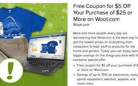 Woot Coupon - 9to5Toys Wen Promo Code Big Easy Charbroil Knot And Rope Discount Universal Studios Lb Coupon Kansas City Star Newspaper Coupons Save Woot Box Codes Wethriftcom August Woot 2019 Amazon Gutschein Inkl Need Help With 5 The Ebay Community Top 4 Sites For Online Coupon Codes On The Web 10 Best Coupons Promo Off Sep Honey Amagazon Com Cell Phone Sale Canon Cashback Login Ios Shirts