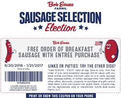 Bob Evans Coupon Code October 2018 / Aventura Clothing Coupons Grhub Perks Delivery Deals Promo Codes Coupons And Coupons Reddit For Disney World Ding 25 Off Foodpanda Singapore Clipper Magazine Phoenix Zoo Super Maids Promo Code Rgid Power Tools Kangaroo Party Coupon This Is Why Cking Dds Ass In My City I See Driver Code Guide Canada Toner Discount Codes Yamsonline Referral Get 10 Off Your Food Order From Cleartrip Train Booking Dinan Service Online Tattoo Whosale Fuse Bead Store Grhub Black Friday 2019 40 Grhubcom