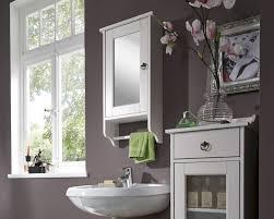 massivholz country badezimmer spiegelschrank