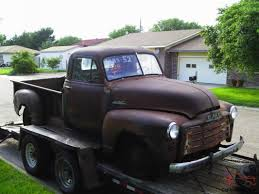 GMC,1949 GMC,1950 GMC,1951 GMC,1952 GMC,1953 GMC Seattles Parked Cars 1949 Chevrolet 3100 Pickup Chevygmc Truck Brothers Classic Parts Photo Gallery 01949 1948 Chevy Gmc 350 Through 450 Coe Models Trucks Original Sales Brochure Folder Used All For Sale In Hampshire Pistonheads Ultimate Audio Fully Stored 100 W 20x13 Vossen Hot Rod Network Of The Year Early Finalist 2015 Rm Sothebys 150 Ton Hershey 2012 Fast Lane 12 Connors Motorcar Company