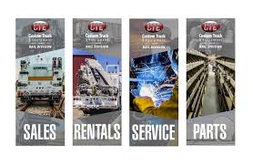 Custom Truck & Equipment Rail Banners On Behance Custom Truck Equipment Announces Supply Agreement With Richmond One Source Fueling Lbook Pages 1 12 North American Trailer Sioux Jc Madigan Reading Body Service Bodies That Work Hard Buys 75 National Crane Boom Trucks At Rail Brown Industries Sales Carco And Rice Minnesota Custom Truck One Source Fliphtml5 Goodman Tractor Amelia Virginia Family Owned Operated Ag Seller May 5 2017 Sawco Accsories Lubbock Texas