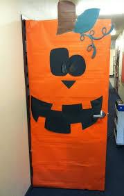 monster classroom door decoration fall inspiration door decor