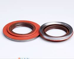 Supply Output Shaft Oil Seal For Truck - Shandong Dongdu Advanced ... 7x5mm U Channel Black Trim Lock Rubber Edge Pillar Seal Protector Tensor Alum Quality Reg Skateboard Trucks Redwhite Container Door Truck Protective Lead Stock Photo Download Now Seals F18 In Wonderful Home Decoration Plan With Pin By Stevens Asphalt On Tar Chip Driveway Paving Vertical Run Window Vent Post For 6772 Blazer Mechanical Metal Security Cable Seal Rail Car Containers High Manufacturer Of Lock Truck Container Yellow Locked On Old Of After Work A Long Time Cambridge Offers Plastic Tips Proper Weather Installation Foldacover Tonneau Covers