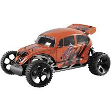 FG Modellsport Beetle WB535 1:6 RC Model Car Petrol Monster Truck ... Fg Modellsport Marder 16 Rc Model Car Petrol Buggy Rwd Rtr 24 Ghz 99980 From Wrecked Showroom Monster Truck Alloy Upgraded 2wd Metuning Fg 15 Radio Control No Hpi Baja 23000 En Cnr Rims For Truck Rccanada Canada 2wd Major Modded My Rc World Pinterest Cars Control And Used Leopard In Sw10 Ldon 2000 15th Scale Rc Youtube Trucks Ebay Old Page 1 Scale Models Pistonheads Js Performance Mardmonster Etc Pointed Alloy Hd Steering
