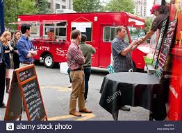 Customers Stand In Line To Order Meals From A Popular Food Truck ... Vehicle Wraps Atlanta Ga Car The 11 Essential Food Trucks Eater Yumbii Is Rolling Out An Ecofriendly Super Truck Park S T A Y C I O N Pinterest Truckshere At Last Jules Rules Livable Buckhead On Twitter Final 2017 Food Truck Event In Tower Varsity Catering Youtube Images Collection Of In Name Ideas Atlanta And Canut Tastybus Roaming Hunger Off The Peachtree Path Atlantas Hidden Gems Roadies Forkcetious A Gwinnett Blog