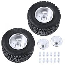 2pcs/Lot Twin Aluminum Wheels & Tires For Tamiya 1/14 RC Tractor ... Remote Control Rc Tractor Trailer Big Rig Car Carrier 18 Wheeler Detail Feedback Questions About 2pcslot Twin Alinum Wheels Vintage 1977 Daishin Jumbo Ajs Machine Offroad Review Truck Stop Tamiya Trailer Truck Modification Page 2 Tech Forums Adventures Chrome King Hauler Liebherr Loader On Triple Axle The Build 114 Truck Cnc Machined Eeering Tamiya56506rractortruckanimalguard Model Scale Kiwimill News Taya56502114rcmitrailerlightset Tamiya America Inc Semi Scania R620 6x4 Highline Childrens Remote Control Eeering Car Toy Mercedesbenz Dump
