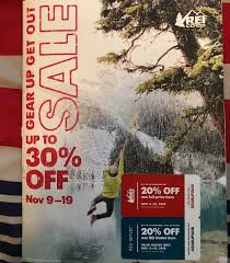 REI's New Catalog Cover: A Fully Clothed Man Swinging Into ... Girl Scout Coupon Code October 2018 Discount Books 33off Coupons Canobie Lake Printable The Best Discounts And Offers From The 2019 Rei Anniversay Sale Glamour Mutt Rei December Betty Designs Ruth Chris Barrington Menu Deal Of Day Save Up To 70 On Topbrand Outdoor Offering 40 Off Select Products During Its Labor Campsaver Sears Optical Canada Osprey Bpack Code Fenix Tlouse Handball Camelbak Coupon Codes For Pizza Hut