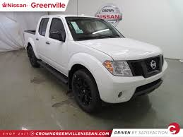 New 2018 Nissan Frontier SV V6 For Sale | Greenville SC | Greenville Used Gmc Sierra 1500 Vehicles For Sale Century Bmw In Sc New Dealer Volkswagen Dealership Spartanburg Vic Bailey Vw Greer And Inventory First Auto Llc Cars For Grainger Nissan Of Anderson Serving Easley 2018 Toyota Tundra 1999 Ford Going Coastal Mobile Eatery Food Trucks Roaming 2019