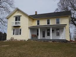 100 Dorr House 1921 138th Avenue MI MLS 18010692 Sneller Real Estate