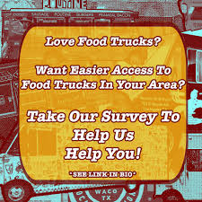 Food Truck Finder (@FTFLife) | تويتر Food Truck Finder Bot On Messenger Chatbot Botlist The Original Crunch Roll Factory Buffalo Chicken Bana Pepper Jacksonville Lynchburg New In Things To Do A To Take Your Street Love Next Level Jacksonvilles 1 Booking Service Services Manufacture Buy Sell Trucks Finders Keepers Directory Granny Ivys By Agape Organic Europ Antidot San Antonio Free Iphone Ipad App Market