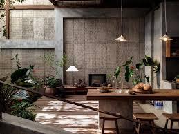 100 Pic Of Interior Design Home Photo Hiroyuki Oki Sweet Make Decoration
