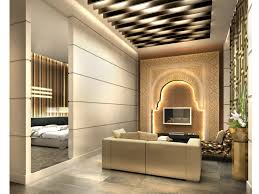 Best Places For Interior Design Jobs With Decorating