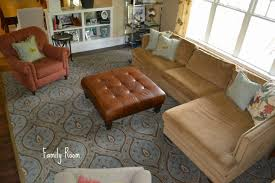 Pottery Barn Turner Grand Sofa by Furniture Wonderful Ethan Allen Sofa Reviews Pottery Barn