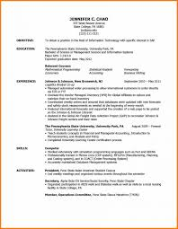 Up To Date Resume Volunteer Experience Examples Full How Put Work On Ideas Collection