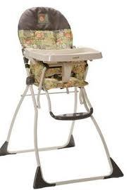 cosco high chair simple fold high chair fl pop cosco kids 5 tips