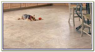 stainmaster luxury vinyl tile white travertine tiles home