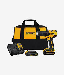 Dewalt Wet Tile Saw Canada by Power Tools The Home Depot Canada